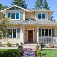 2326 Hanover St Palo Alto, CA 94306