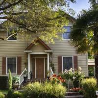 1080 Moreno Ave, Palo Alto, CA 94303