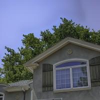 1360 California Ave, Palo Alto, CA 94306