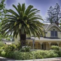 1531 College Ave Palo Alto, CA 94306