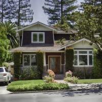 1567 College Ave Palo Alto, CA 94306