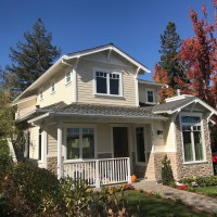 1612 California Ave, Palo Alto, CA 94306