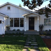 1727 W Selby Ln, Redwood City, CA 94061