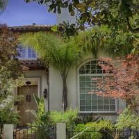 205 Manzanita Ave, Palo Alto, CA 94306