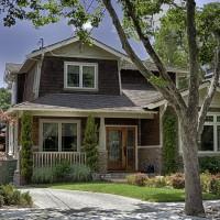 2060 Princeton St, Palo Alto, CA 94306