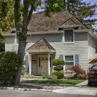 2147 Amherst St, Palo Alto, CA 94306