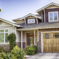 3488 Waverley St, Palo Alto, CA 94306